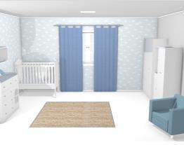 quarto baby masculino 2°