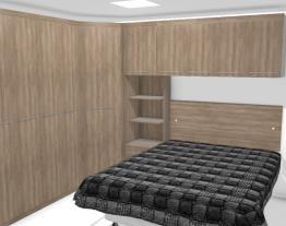 neves dormitorio 1
