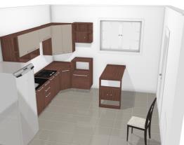 cozinha nida 3