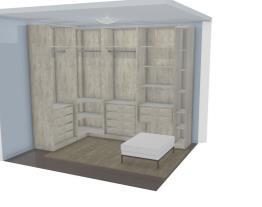 Closet Suka2