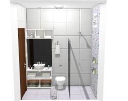 banheiro 2 - zah