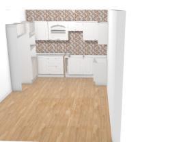 cozinha provenzza_perfect