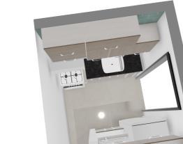 cozinha loureiro paralelo 2