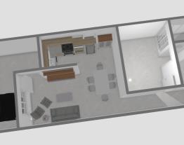 Minha casa 5x25