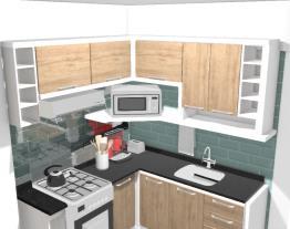 cozinha loureiro 8