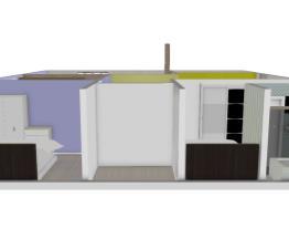 98 m²