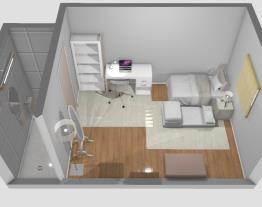 GR1_habitacion chica