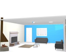 Sala projeto 2