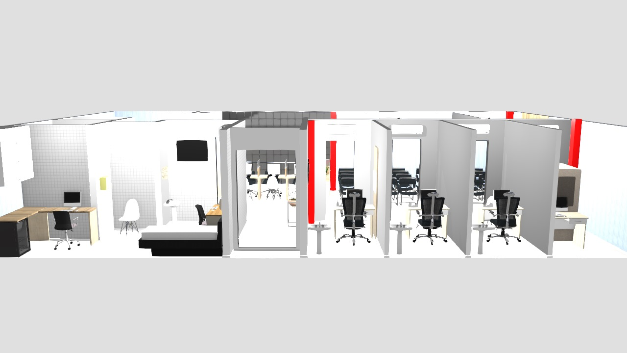 Clinica projeto 2