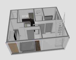 tentativa 2 suite