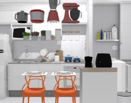 Cozinha (03)