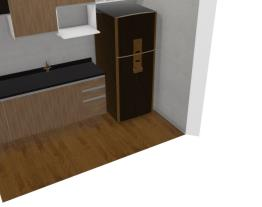 Cozinha r02