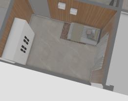 Meu projeto no Mooble casa