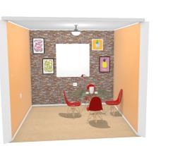 Sala de Jantar 2