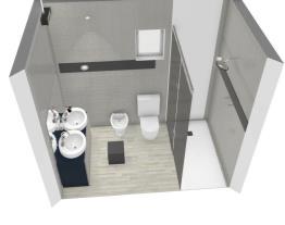 WC Branco