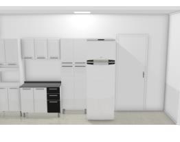 cozinha nelzira