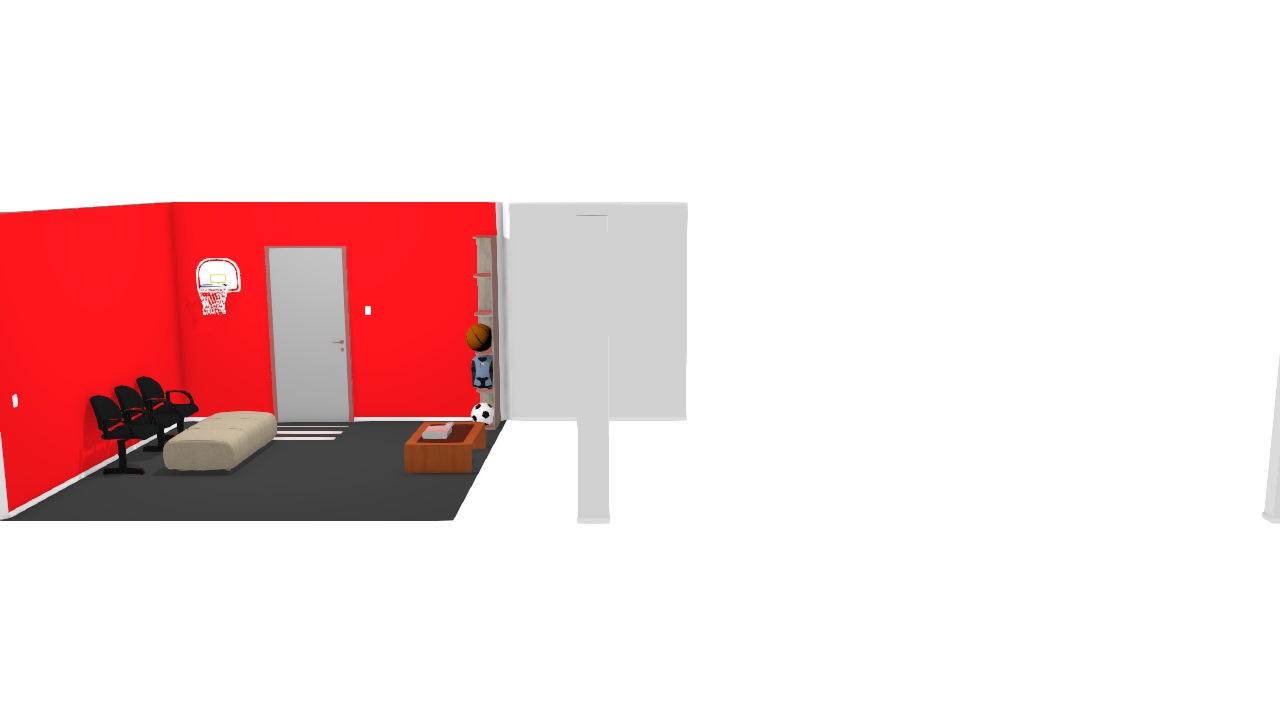 Gustavo quarto 2