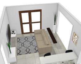 sala/escritorio