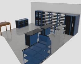 Oficina AGroup