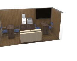 projeto van 2