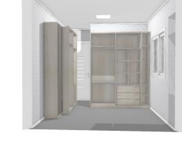 Closet Alzira