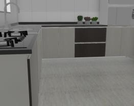 Cozinha AGATA