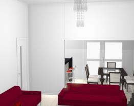 sala e cozinha final