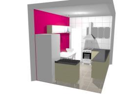Cozinha v7
