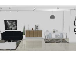 projeto sala inicial