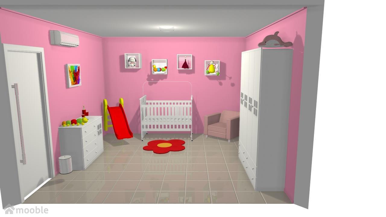 quarto da sofy