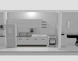 Meu projeto Itatiaia 2 COZINHA 3