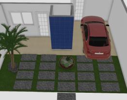 garagens palmeira 3