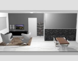 Futura House