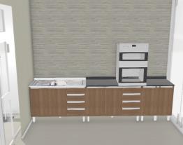 Apartamento 2502