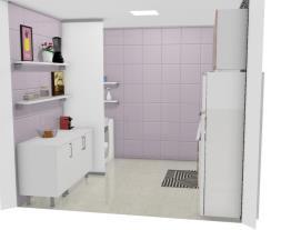Cozinha2hnb