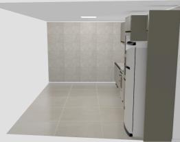 Cozinha2Lúcio