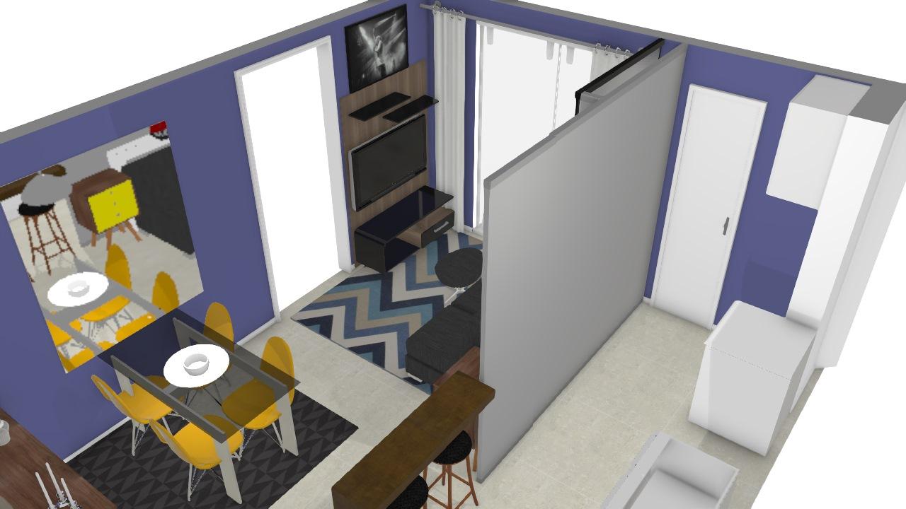 sala-cozinha03