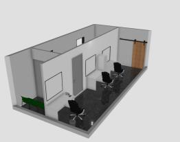 Meu projeto Minas Office Móveis