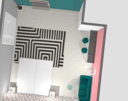 Meu projeto Santos Andirá