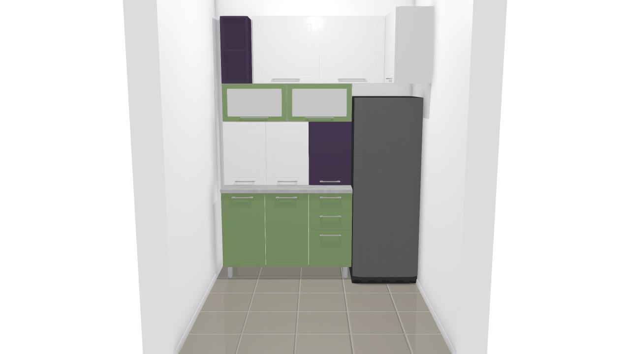 Cozinh