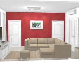 nova sala