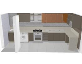 UBM cozinha 2-1