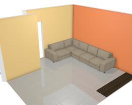 Projeto Sala Lúcia