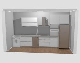 Meu projeto Itatiaia geladeira Forno  mae