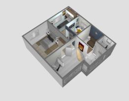 Reforma de Casa 2