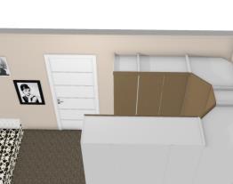 Joyce Projeto Closet Itamar Suite