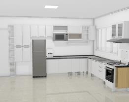 Cozinha DL