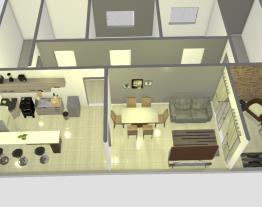 sala de estar671
