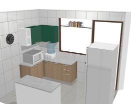 Cozinha Ubatuba_3