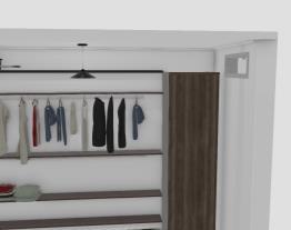 closet da rafa